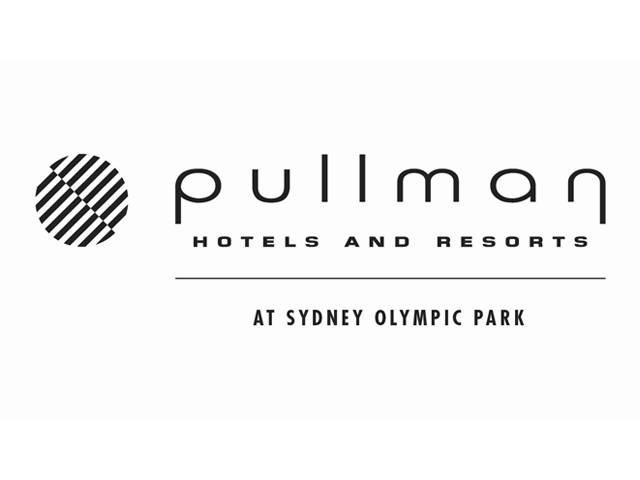 Pullman Hotels and Resorts Logo