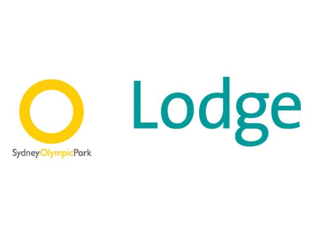 Sydney Olympic Park Lodge